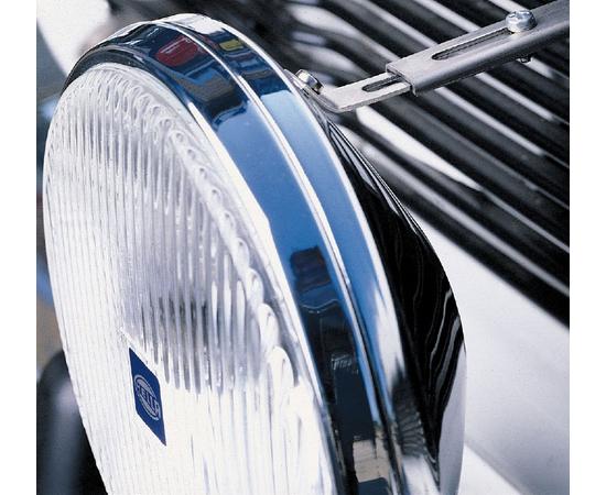 Дополнительный кронштейн крепления фары, фото , изображение 2