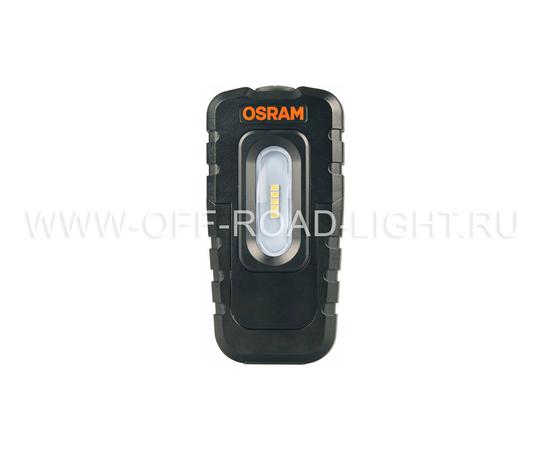 Фонарь светодиодный инспекционный OSRAM LEDinspect Pocket 160, 0.5W, фото