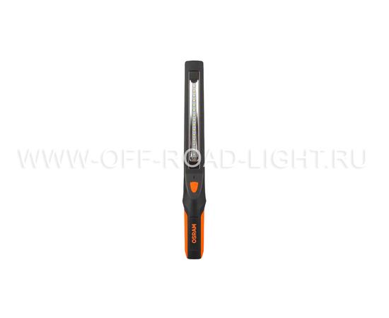 Фонарь светодиодный инспекционный OSRAM LEDinspect Slimline 250, 3W, фото