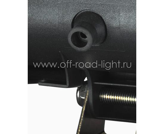 Double Beam FF Close Range, навес, Н3x2, Grommet, фото , изображение 4